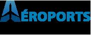 Aeroports-Services